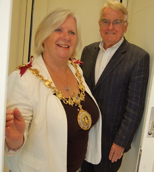 FavershamMayor_Jan17.jpg