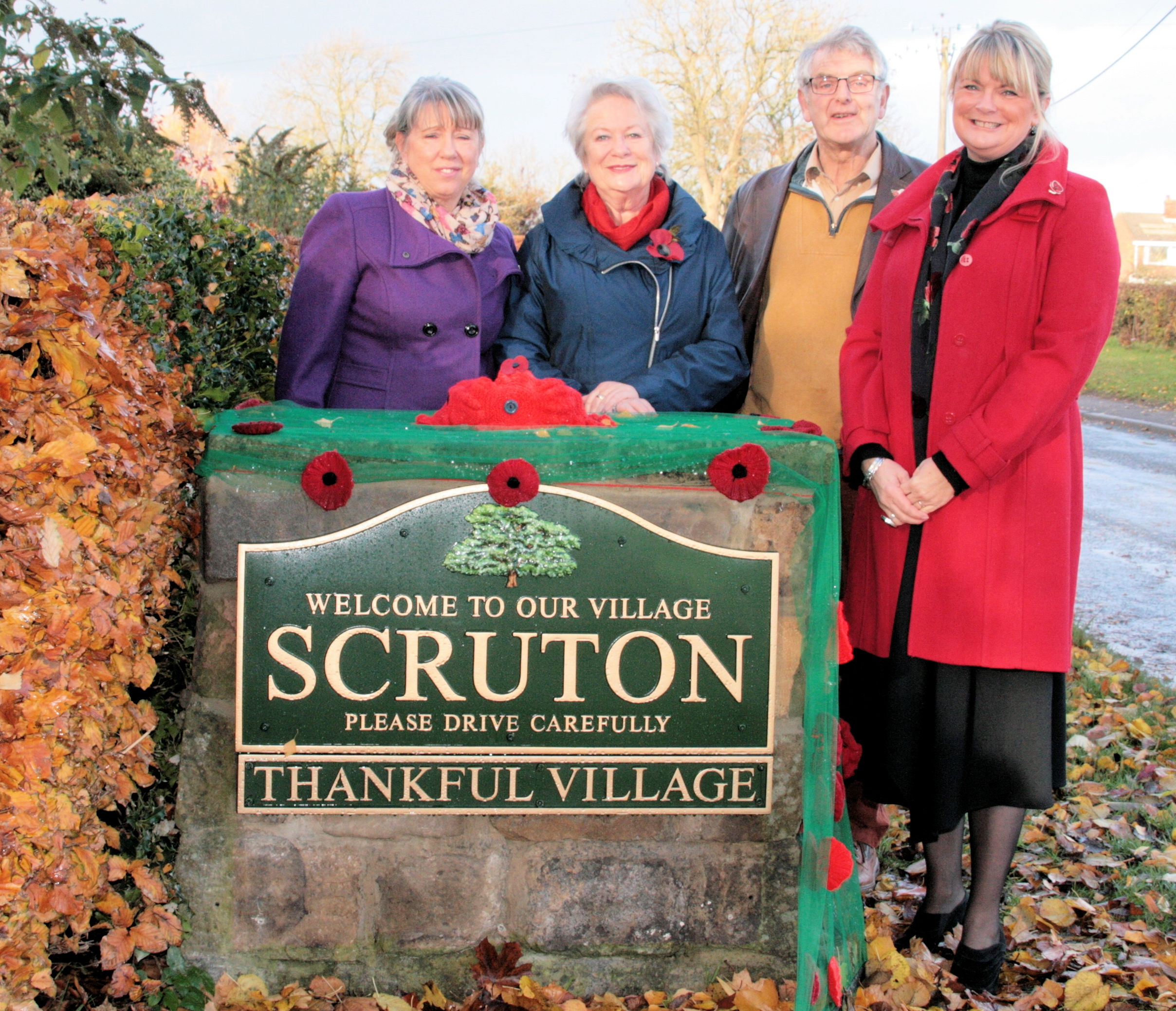 Scruton_sign_Jan2019