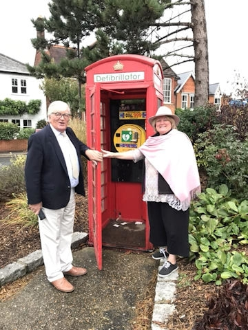 marlow_phone_boxes_nov18